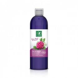 Eau de beauté aux 3 eaux florales bio Boutique Nature